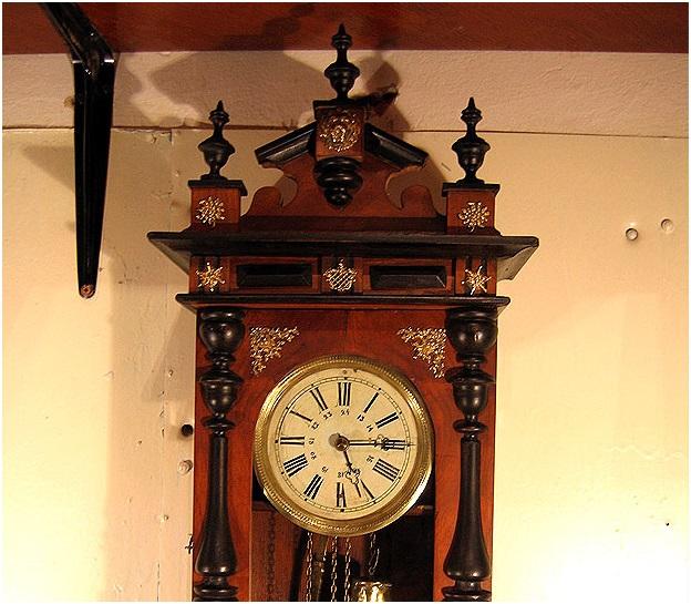 Магазин наручных часов в спб: наручные