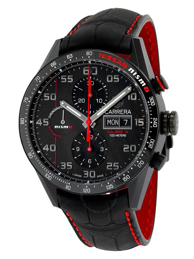 Tag Heuer Часы Купить Tag Heuer Часы недорого из Китая